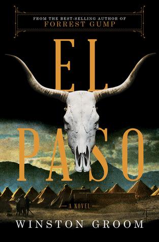El Paso by Winston Groom.jpg