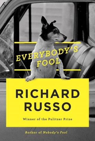 Everybody's Fool by Richard Russo.jpg