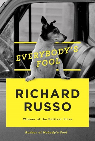 Everybody's Fool by Richard Russo.jpg