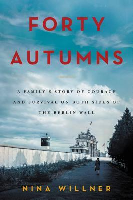 Forty Autumns by Nina Willner.jpg