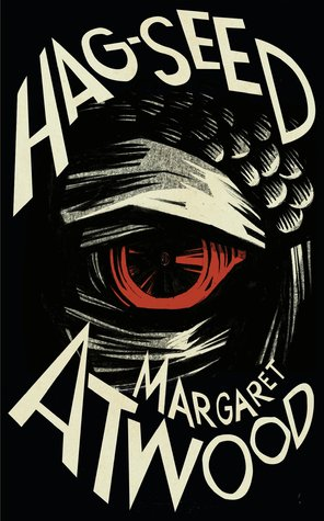 hag-seed-by-margaret-atwood