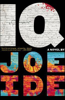 IQ by Joe Ide.jpg