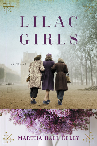 Lilac Girls by Martha Kelly Hall.jpg