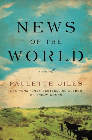 news-of-the-world-by-paulette-jiles
