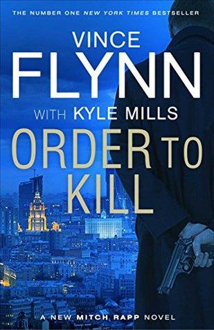 Order to Kill by Vince Flynn.jpg