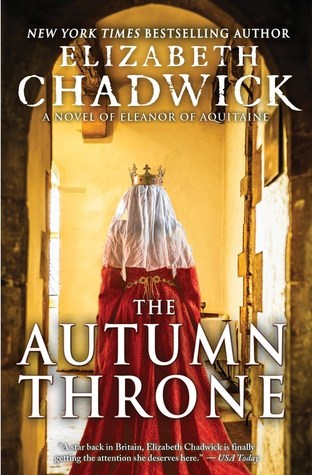 the-autumn-throne-by-elizabeth-chadwick