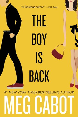 The Boy is Back by Meg Cabot.jpg