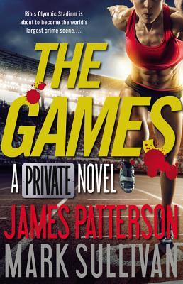 The Games by James Patterson.jpg