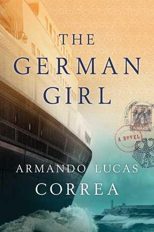 The German Girl by Armando Lucas Correa.jpg