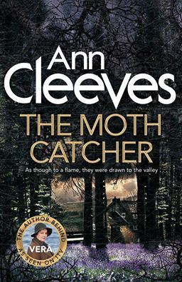 The Moth Catcher by Ann Cleeves.jpg