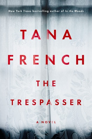 The Trespasser by Tana French.jpg
