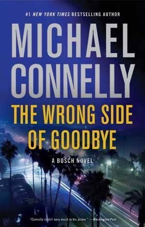 The Wrong Side of Goodbye by Michael Connolly.jpg