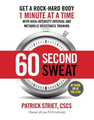 60 Second Sweat by Patrick Striet.jpg