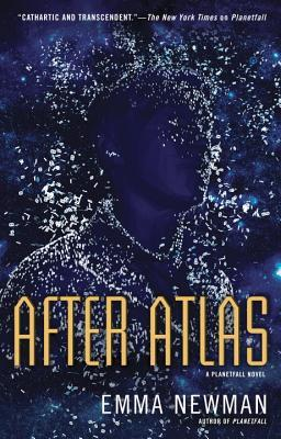After Atlas by Emma Newman.jpg