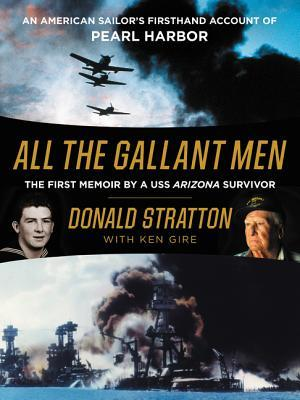 All the Gallant Men by Donald Stratton.jpg