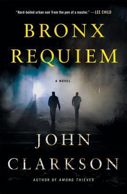 bronx-requiem-by-john-clarkson