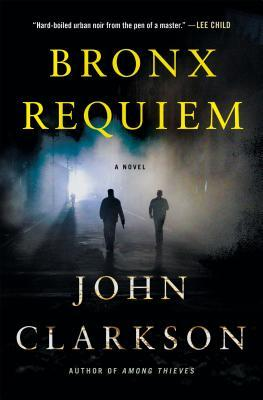 bronx-requiem-by-john-clarkson