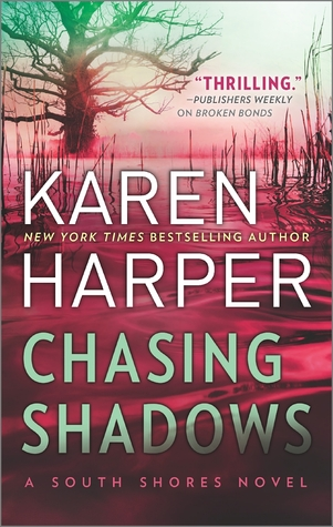 Chasing Shadows by Karen Harper.jpg