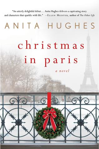 Christmas in Paris by Anita Hughes.jpg
