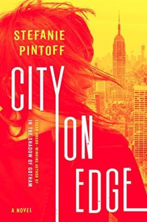 City on Edge by Stefanie Pintoff.jpg