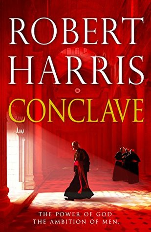 Conclave by Robert Harris.jpg