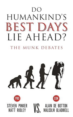 Do Humankind's Best Days Lie Ahead by Steven Pinker.jpg