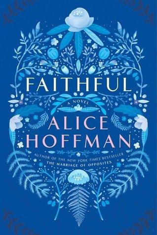 Faithful by Alice Hoffman.jpg