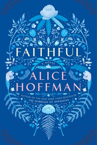 Faithful by Alice Hoffman.jpg