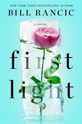first-light-by-bill-rancic