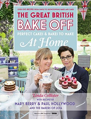Great British Bake Off by Linda Collister.jpg