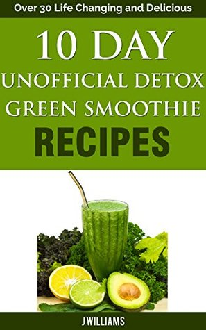 green-smoothies-for-life-by-jj-smith