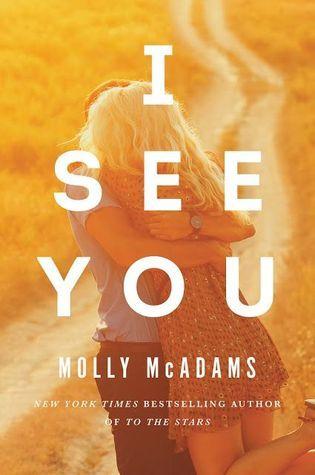 I See You by Molly McAdams.jpg