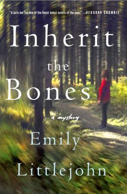 Inherit the Bones by Emily Littlejohn.jpg