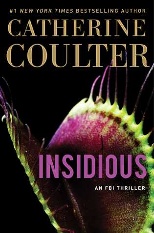 Insidious by Catherine Coulter.jpg