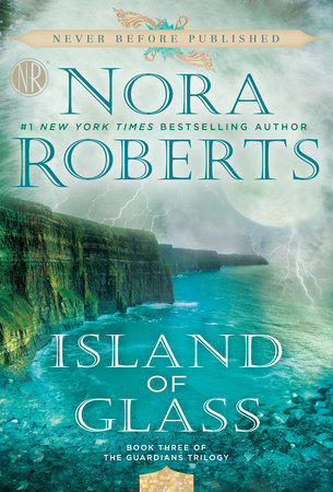 Island of Glass by Nora Roberts.jpg