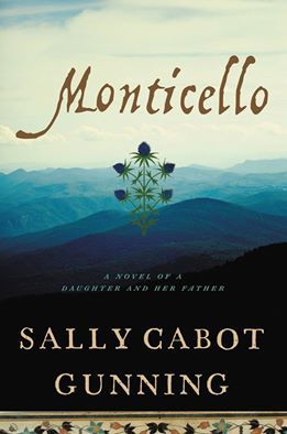Monticello by Sally Gunning.jpg