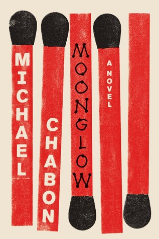 Moonglow by Michael Chabon.jpg