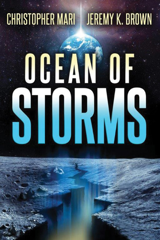 Ocean of Storms by Christopher Mari.jpg