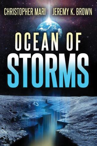 Ocean of Storms by Christopher Mari.jpg