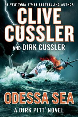 Odessa Sea by Clive Cussler.jpg
