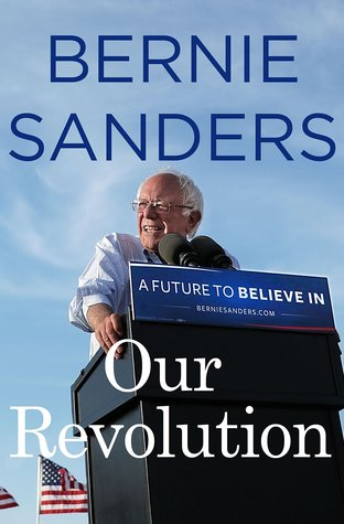 Our Revolution by Bernard Sanders.jpg