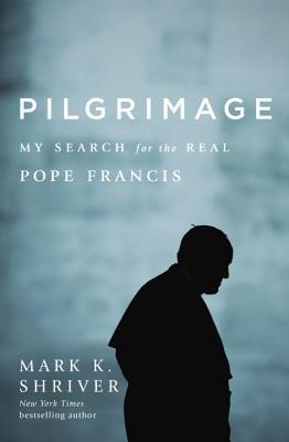 Pilgrimage by Mark Shriver.jpg