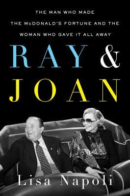 Ray & Joan by Lisa Napoli.jpg