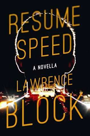 Resume Speed by Lawrence Block.jpg