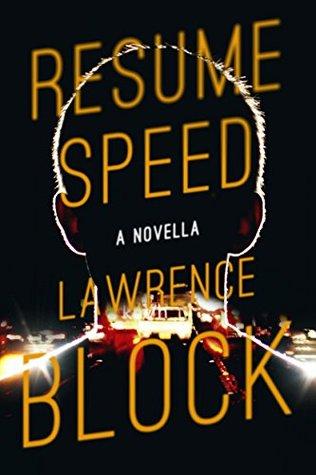 Resume Speed by Lawrence Block.jpg