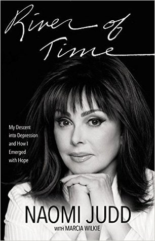River of Time by Naomi Judd.jpg