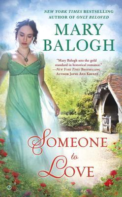 someone-to-love-by-mary-balogh