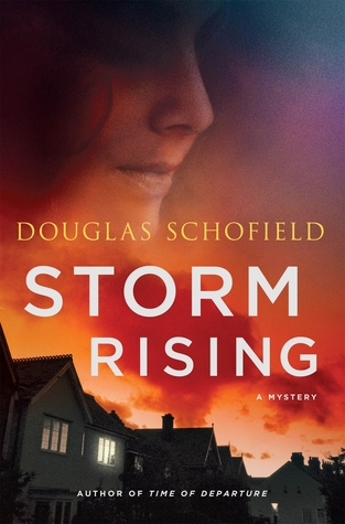 Storm Rising by Douglas Schofield.jpg