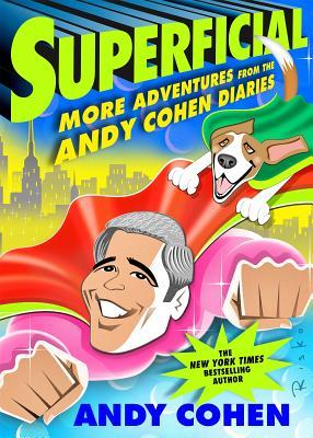 Superficial by Andy Cohen.jpg