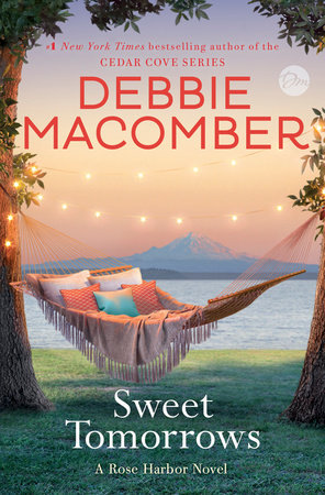 Sweet Tomorrows by Debbie Macomber.jpg